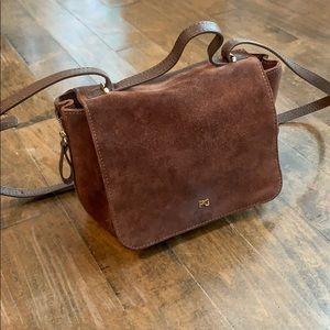 Handbags - Spanish Designer Brand